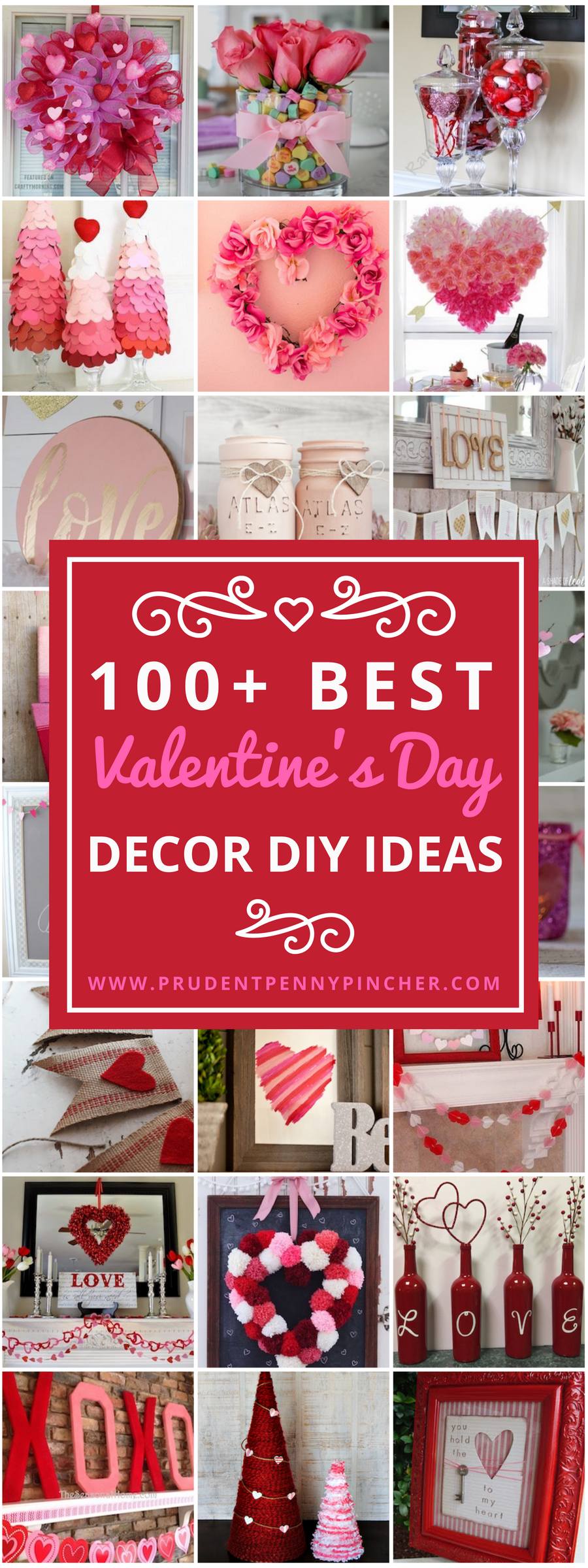 youtube for s day watch decorations valentines diy decor valentine room