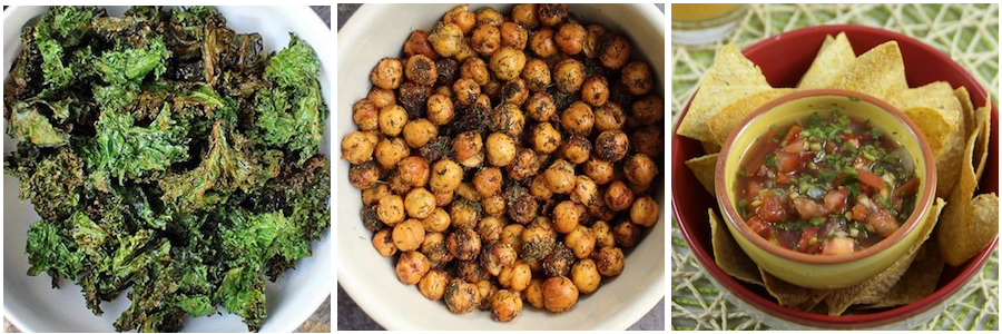 150 Best Air Fryer Recipes Prudent Penny Pincher
