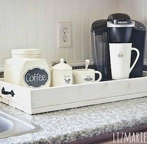 100 Best Farmhouse Kitchen Diy Ideas Prudent Penny Pincher