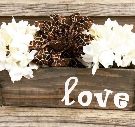 Diy Rustic Wedding Ideas: 150 Best DIY Rustic Wedding Ideas