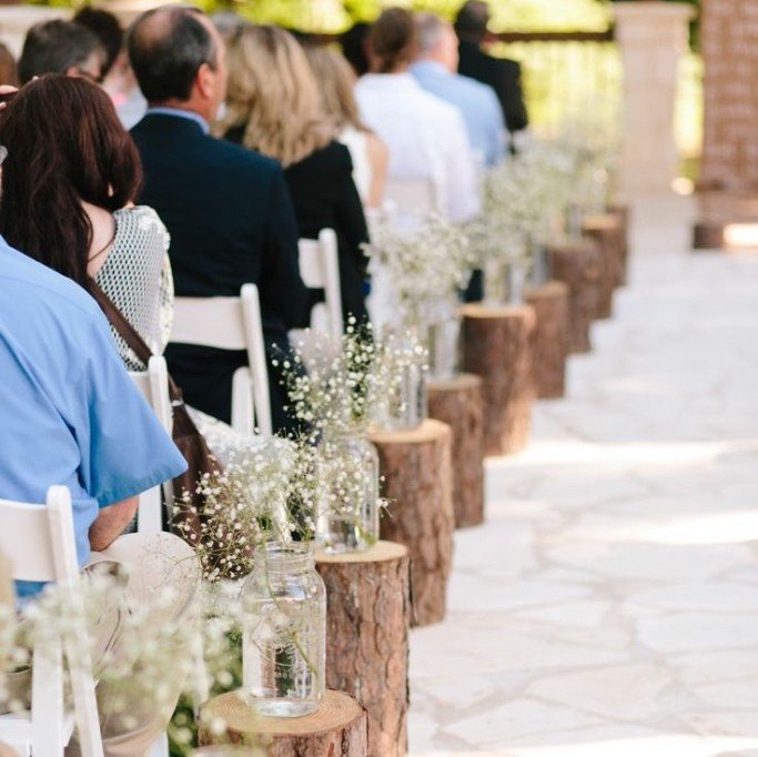 Best Diy Wedding: 150 Best DIY Rustic Wedding Ideas