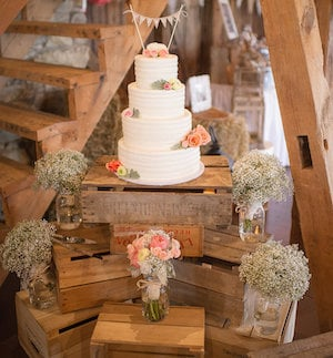 150 Best Diy Rustic Wedding Ideas Prudent Penny Pincher
