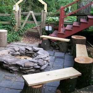 70 Best Diy Fire Pits Prudent Penny Pincher