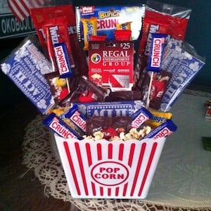 60 best diy easter basket ideas prudent penny pincher easter basket for teen boys source unknown negle Image collections