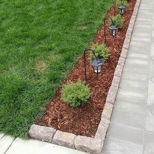 75 Cheap And Easy Front Yard Curb Appeal Ideas Prudent