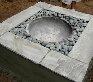 70 Best DIY Fire Pits - Prudent Penny Pincher