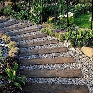 75 Cheap and Easy Front Yard Curb Appeal Ideas Prudent Penny Pincher