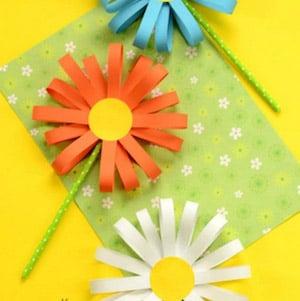 100 Best Summer Crafts For Kids Prudent Penny Pincher