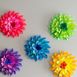 100 Best Summer Crafts For Kids Prudent Penny Pincher