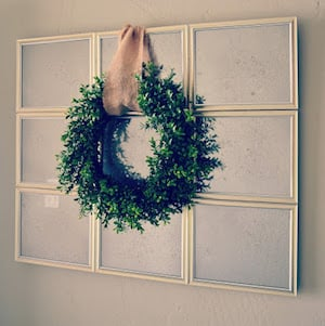 50 Dollar Store Diy Farmhouse Decor Ideas Prudent Penny