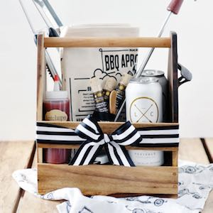 Christmas Gift Basket Ideas For Men.120 Diy Christmas Gift Baskets Prudent Penny Pincher