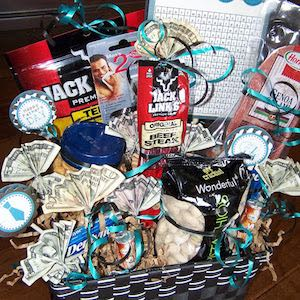 100 Best Diy Father S Day Gifts Prudent Penny Pincher