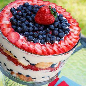 Kraft Strawberry Cream Cheese Pound Cake