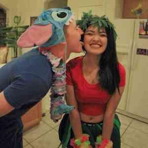 Lilo and Stitch Costumes