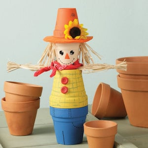 100 Best Fall Crafts For Adults Prudent Penny Pincher
