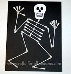 100 Best Halloween Crafts For Kids Prudent Penny Pincher