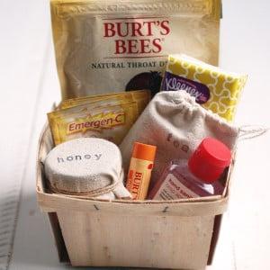 424a5844f4ddc Coffee Gift Basket Ideas Diy - Best Coffee Imagefact.co