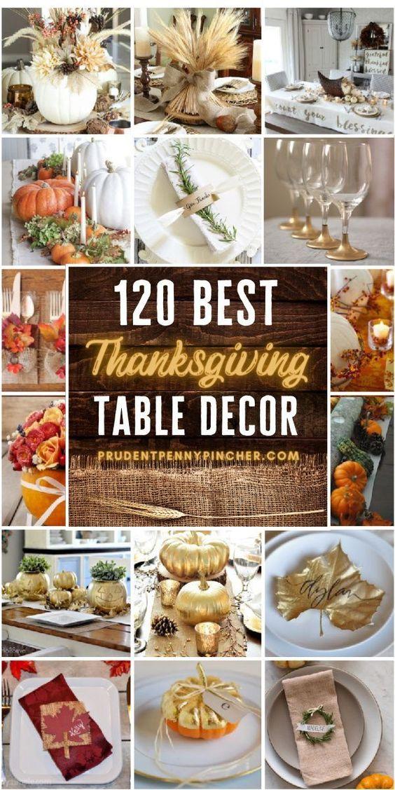 24 Nicole Mini Gold Acorn Ornaments Christmas or Fall Thanksgiving Decoration