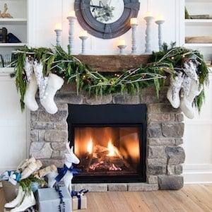 Prime 150 Rustic Christmas Decor Diy Ideas Prudent Penny Pincher Download Free Architecture Designs Scobabritishbridgeorg