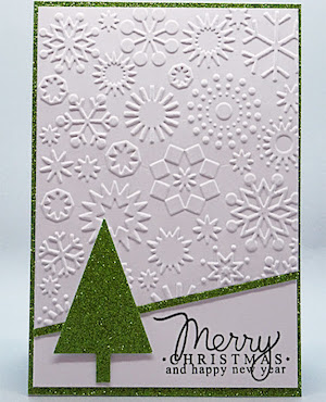 Homemade Christmas Cards.100 Best Diy Christmas Cards Prudent Penny Pincher