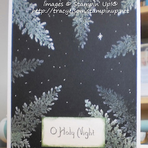 Easy Diy Christmas Cards.100 Best Diy Christmas Cards Prudent Penny Pincher