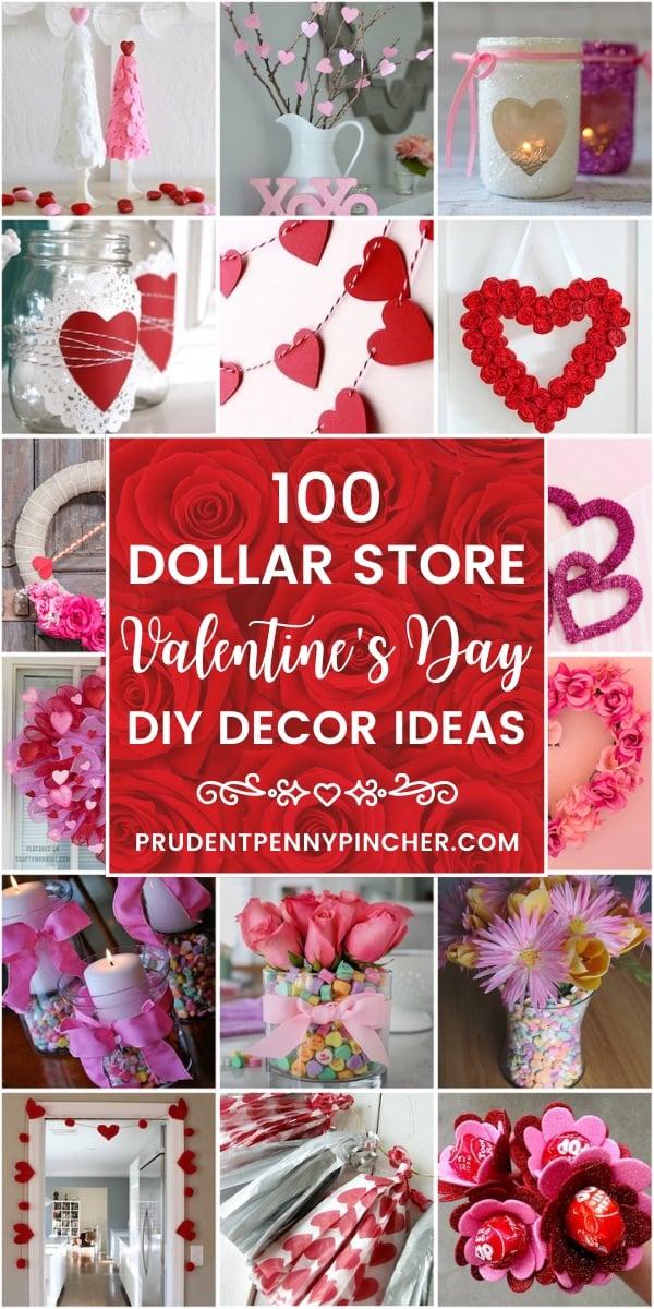 Diy Dollar Tree Crafts 2019