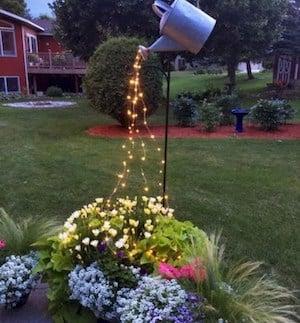 65 Creative Flower Garden Ideas Prudent Penny Pincher