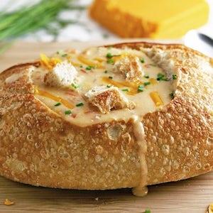 crock pot Beer Cheese Soup