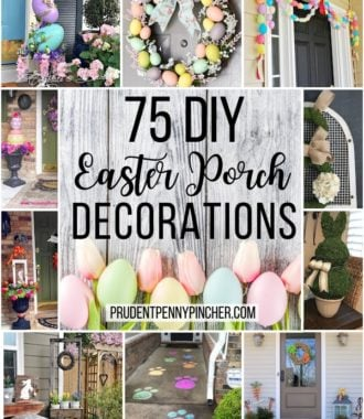 front-porch-easter-decorations